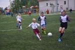 Bambini Cup 10.9. 2020